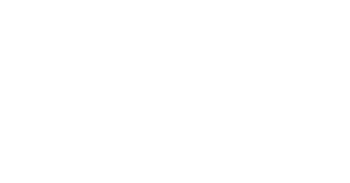 Abu Dhabi Executive Council, UAE Logo