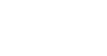 Abu Dhabi Urban Planning & Municipalities, UAE Logo