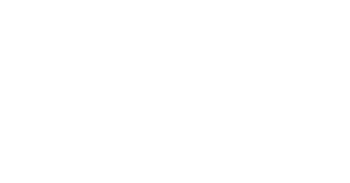 Council for Development & Reconstruction, Lebanon Logo