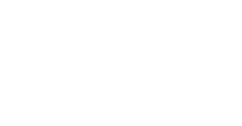 Royal Saudi Air Force, KSA Logo